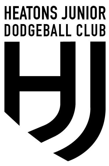 heatons dodgeball